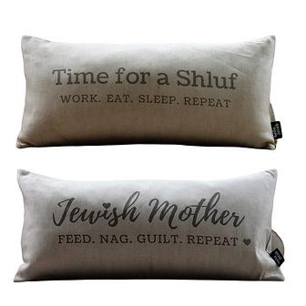 linen boudoir cushions.png