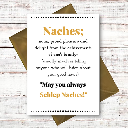 NACHES (CL02)