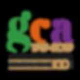 gca new logo.png