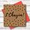 Thumbnail: L'CHAYIM (066)