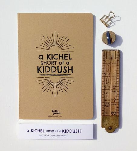 Jewish Gifts www.bellajacob.com Jewish New Year Gift ideas, Chanukah Gift Ideas