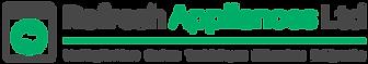 Refresh-Appliances-Logo.png