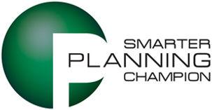 smarter-planning-champion_web.jpg