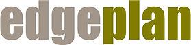 Edgeplan Logo RGB.jpg