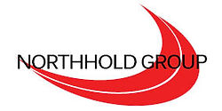 Northhold Logo Black on Red.jpg