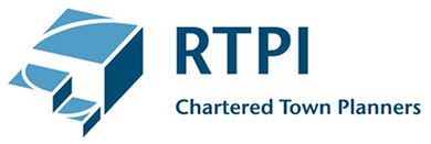 RTPI-CTPs-Logo-Screen.jpg
