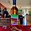 Thumbnail: Premium Rhubarb Wine