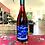 Thumbnail: Premium Blueberry Wine
