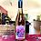 Thumbnail: Iona Pink Grape Rose Wine