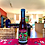 Thumbnail: Montmorency Cherry Liqueur (375ml)