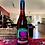 Thumbnail: Hawera Plum Wine