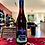 Thumbnail: Boysenberry Wine