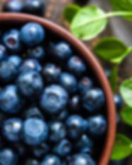 Blueberries-A-heatlhy-and-tasty-way-to-g