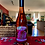 Thumbnail: Premium Red Dragonfruit Wine