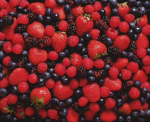 Freezer-Mixed-Berries.jpg