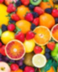 58901834-fresh-fruits-fruit-background-.