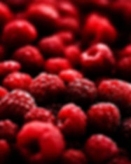 Raspberry-Wallpapers-016.jpg