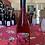 Thumbnail: Raspberry Wine