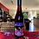 Thumbnail: Premium Boysenberry Dragonfruit Wine