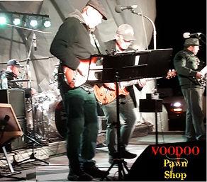 20 ON C Band Voodoo Pawn Shop.jpg
