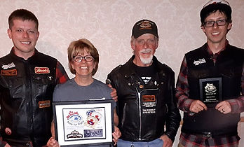 19 NL Hennebury Family 35 years sm.jpg
