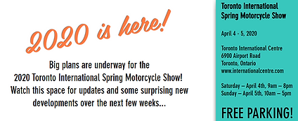 20 ON C Spring Motorcycle Show for web.P