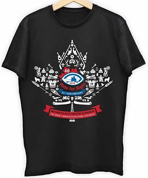 18 Natl 40th Shirt.PNG