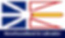 Flag Newfoundland Labrador.PNG