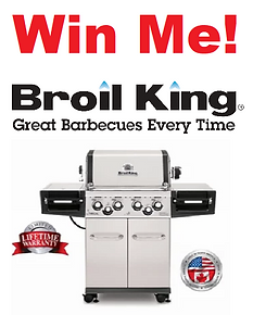 21 ON C Win Me Broil King BBQ.png