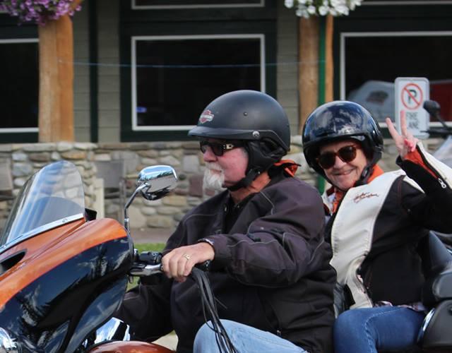 18 AB S Riders 12.jpg