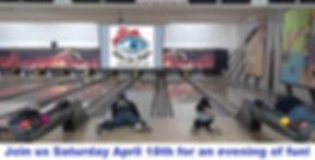 20 ON C Sandy Massel Stratford Bowling.j