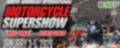 20 NA Motorcycle Supershow.PNG