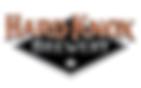 Hard Knox_logo_Flag_only.png