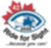 20 NATL 2020 Eye Logo 42 5in bic.png