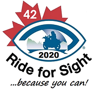 20 NATL 2020 Eye Logo 42 5in bic.png