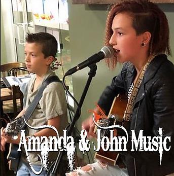 21 Amanda & John Music.png