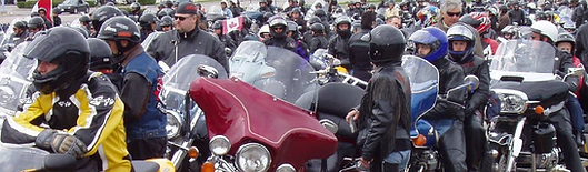 Ride for Sight Canada.png