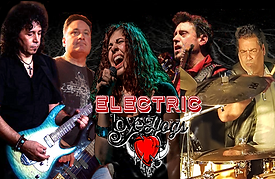 21 ON C Band Electric Love Hogs Pic sm.png