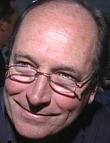 20 John Kane ON face.png