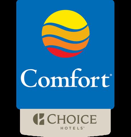Comfort Inn Logo Final