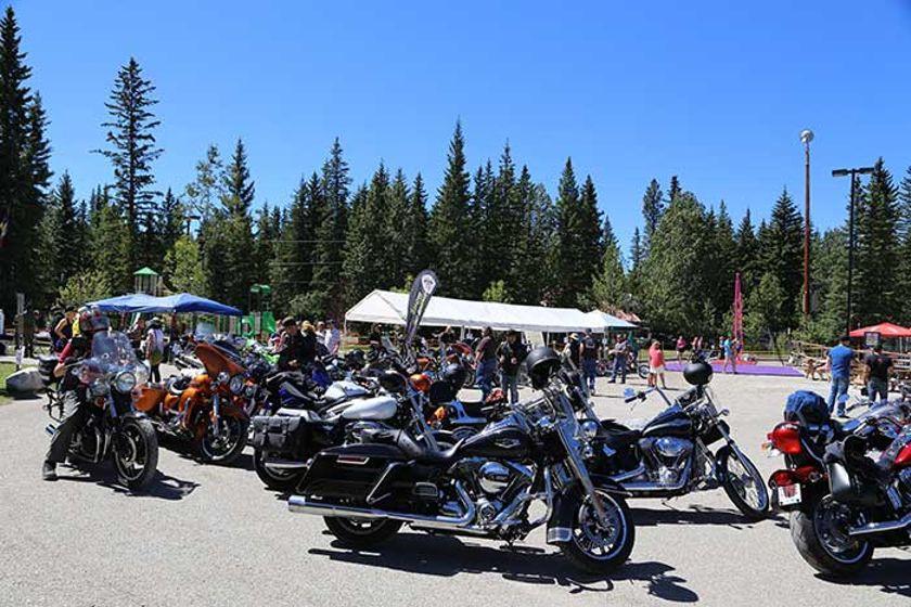 18 AB S Bragg Creek bike pic.jpg