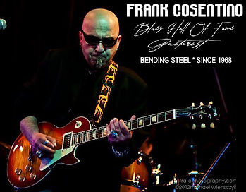 21 ON C Band Frank Cosentino Blues Hall of Fame.jpg