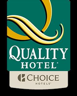 20 NL Quality Inn Gander