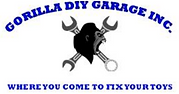 Ride for Sight Gorilla DIY Garage.PNG