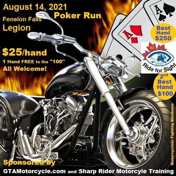 21 ON C Poker Run Poster date.jpg