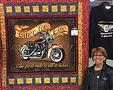 18 NL 18 Rider Wilma Hennebury sm.png