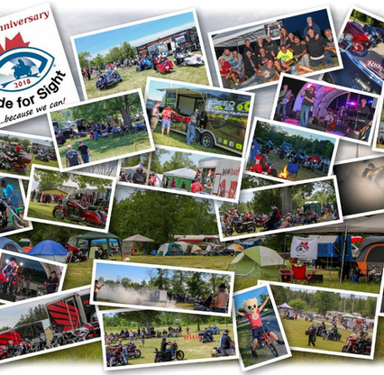Ride for Sight 40th in Ontario.jpg
