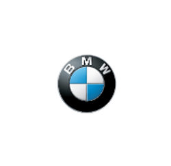 Ride for Sight and Supporter BMW