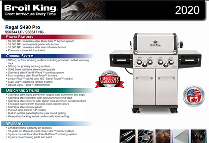 20 ON C Broil King BBQ Specs.PNG