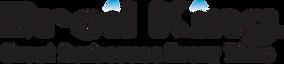 20 ON C Broil King BK logo tagline - bla